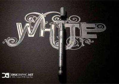 type,typography,blackwhite,doodle,flourish,swirls-fda0a1af61d52dd1550a9b3851903c11_h