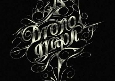 typography_art_12