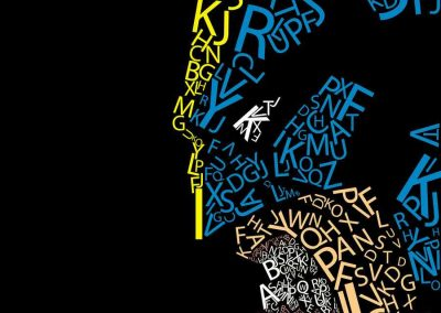 typography_wolverine_by_mattyboosh-d3btr2a