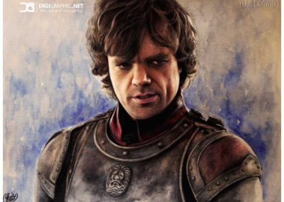 tyrion_lannister_by_ylxiaa-d8qyugt