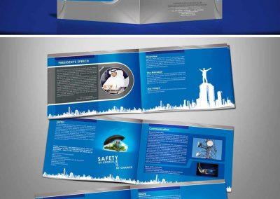 wdooh_alhdaf_catalog_by_elhosary-d4k5cma